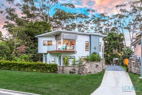 155 Cape Three Points Road, Avoca Beach, 2251, Central Coast - House / Near new designer residence  / Garage: 2 / $1,650,000