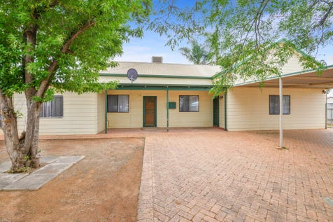 61 Lane Street, Kalgoorlie, 6430, East - House / NEAT FAMILY HOME / Carport: 2 / $269,000
