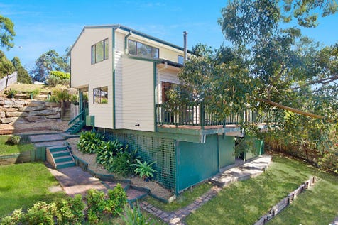 9 Pamela Cl, Green Point, 2251, Central Coast - House / CUTE & AFFORDABLE COTTAGE / P.O.A
