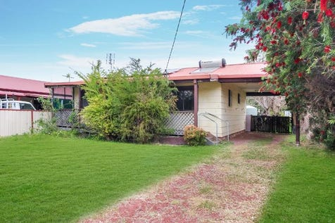 1 Cheryl Street, Mannering Park, 2259, Central Coast - House / Packed with Potential / Carport: 1 / $345,000