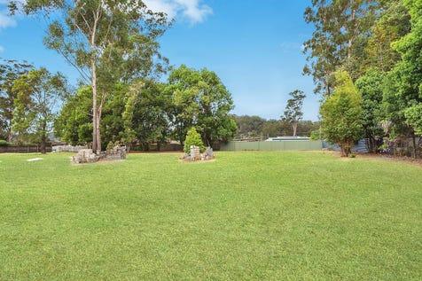 79 Carrington Street, Narara, 2250, Central Coast - Acreage/semi-rural / Two acres of private manicured grounds / Carport: 4 / $1,300,000