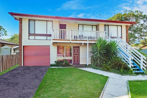 72 Kallaroo Road, San Remo, 2262, Central Coast - House / DON'T MISS THIS OPPORTUNITY! / Balcony / Garage: 1 / $485,000