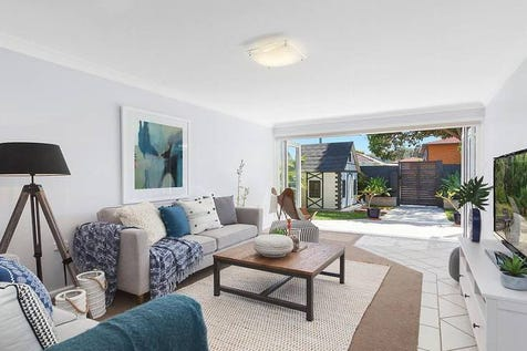 89 Booker Bay Road, Booker Bay, 2257, Central Coast - House / Lifestyle, Live, Love / Garage: 2 / Secure Parking / Air Conditioning / Toilets: 2 / $830,000