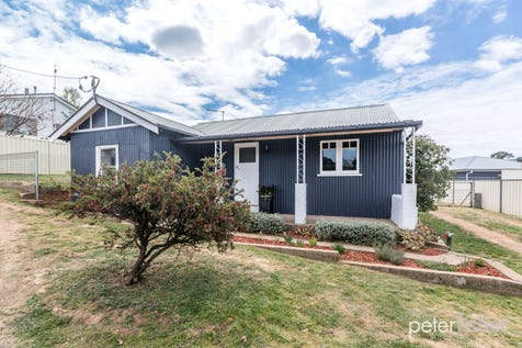11 Newman Lane, Lucknow, 2800, Central Tablelands - House / Something Old, Something New / Garage: 3 / Air Conditioning / Toilets: 2 / $245,000