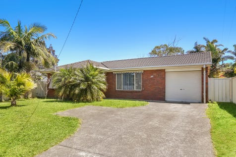 609 The Entrance Road, Bateau Bay, 2261, Central Coast - House / Double Income Potential / Garage: 1 / Secure Parking / $495,000