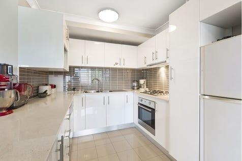 17/212 Gertrude Street, North Gosford, 2250, Central Coast - Apartment / Investors Dream / Garage: 1 / $430,000