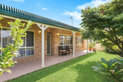 26 Michele Avenue, Noraville, 2263, Central Coast - House / Charming old colonial style home / Carport: 4 / P.O.A