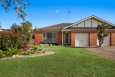 1/13 Wagtail Place, Green Point, 2251, Central Coast - House / Neat as a Pin / Garage: 1 / $555,000