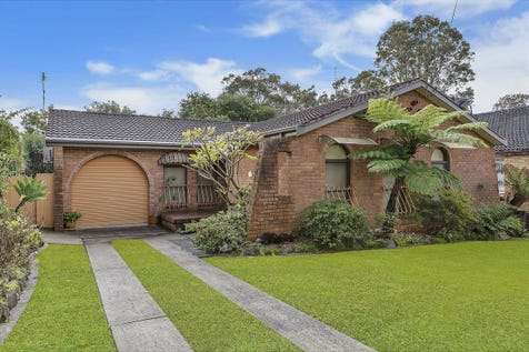 3 Wondaboyne Avenue, Charmhaven, 2263, Central Coast - House / OPEN HOME CANCELLED - UNDER CONTRACT / Garage: 1 / $429,000