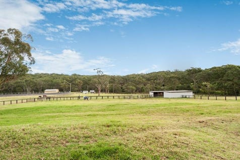 71 Viitasalo Road South, Somersby, 2250, Central Coast - House / Coastal acreage on Sydney's doorstep / Garage: 4 / P.O.A