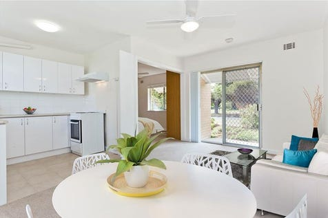6/119 Ninth Avenue, Maylands, 6051, North East Perth - Apartment / HOT LOCATION AND AFFORDABILITY COMBINED / Carport: 1 / $169,000