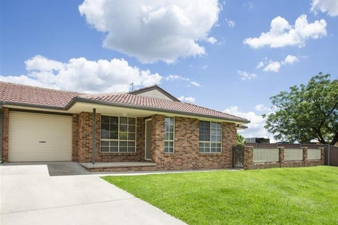 1/2a Second Street, Mudgee, 2850, Central Tablelands - House / SPOTLESSLY SPOT ON! / Garage: 1 / Secure Parking / Air Conditioning / $275,000