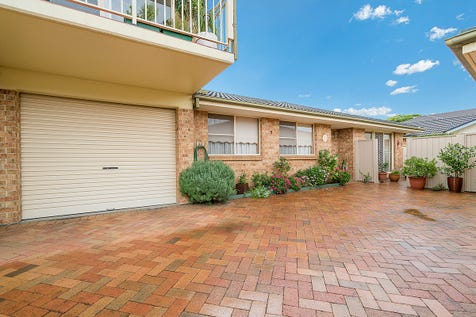 7/12 Farnell Road, Woy Woy, 2256, Central Coast - House / Location. Location, Location.. Waterfront, Shops, Station. / Garage: 1 / Secure Parking / Air Conditioning / Floorboards / P.O.A