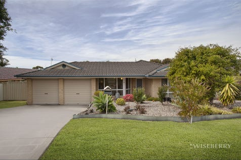 28 Keswick Drive, Lake Haven, 2263, Central Coast - House / FILL YOUR HOME WITH LOVE AND LAUGHTER! / Garage: 2 / $600,000