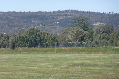 """Lot 52 Lefroy Street, Herne Hill, 6056, North East Perth - Residential Land / """"BLANK CANVAS"""" / $898,000"""