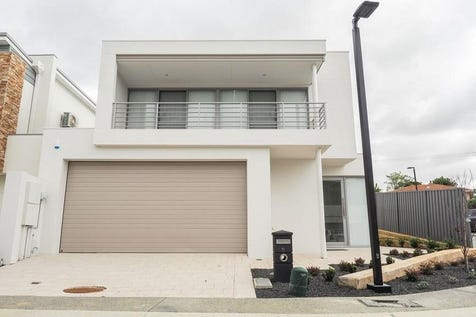 79 Stone Street, Bayswater, 6053, North East Perth - House / STYLE & TRANQUILITY ON THE SWAN / Balcony / Outdoor Entertaining Area / Garage: 2 / Air Conditioning / Alarm System / Built-in Wardrobes / Dishwasher / Study / $1,050,000