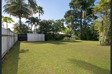 16 Universal Close, White Rock, 4868, Cairns - House / BIG YARD BIG POTENTIAL! / Carport: 2 / P.O.A