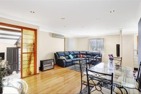 156A Wallarah Road, Gorokan, 2263, Central Coast - House / IT ALL STARTS HERE! / Garage: 1 / $400,000