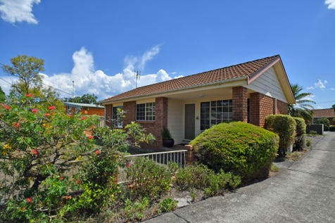 1/67 Moana Street, Woy Woy, 2256, Central Coast - Villa / FREESTANDING VILLA / Courtyard / Garage: 2 / Air Conditioning / $545,000