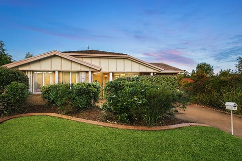 3 Reef Way, Blue Haven, 2262, Central Coast - House / Family living in the quietest street of Blue Haven / Garage: 1 / $450,000