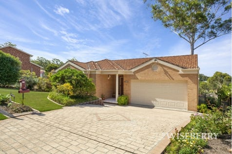 140 Woodbury Park  Drive, Mardi, 2259, Central Coast - House / PARTY IN MARDI! / Garage: 2 / $590,000