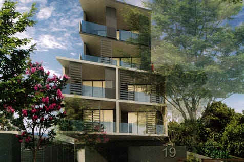 401/19 Range Road, North Gosford, 2250, Central Coast - Unit / BRAND NEW - ONLY UNIT ON THE TOP FLOOR! / Garage: 2 / $560,000