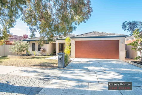 39 Castroreale Blvd, Sinagra, 6065, North East Perth - House / Recipe for Love! / Garage: 2 / Secure Parking / Air Conditioning / Toilets: 2 / $499,000