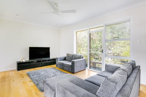 7/59 Central Road, Avalon Beach, 2107, Northern Beaches - Apartment / Easy Care Home in Peaceful Position  / Open Spaces: 1 / P.O.A