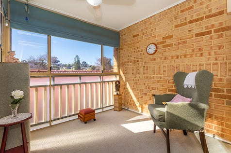222/177 Dampier Avenue, Kallaroo, 6025, North West Perth - Retirement Living / ***Owner Says Sell*** - PRICED REDUCED - ACT FAST!!! *** Over 55's Lifestyle at St Ives Northshore / Air Conditioning / Toilets: 1 / $245,000