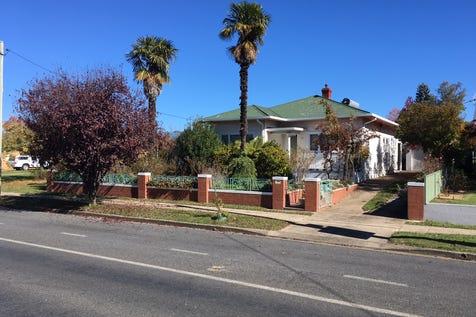115 Woodward Road, Orange, 2800, Central Tablelands - House / 1950's TIME CAPSULE PRIME FOR REDEVELOPMENT / Garage: 1 / $389,000