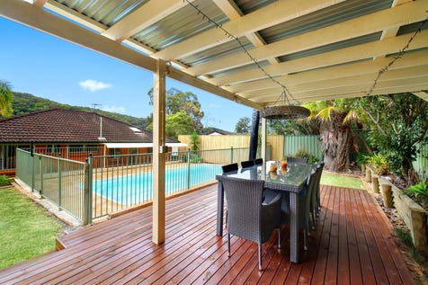40 The Broadwaters, Tascott, 2250, Central Coast - House / Move in & relax- absolutely perfect presentation. / Balcony / Swimming Pool - Inground / Carport: 1 / Air Conditioning / Toilets: 1 / $680,000