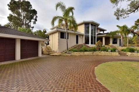12 Bordeaux  Lane, The Vines, 6069, North East Perth - House / Sneak Peek - coming soon / Carport: 4 / P.O.A