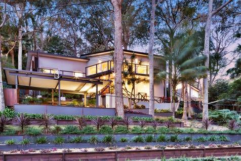 134 Wallumatta Road, Newport, 2106, Northern Beaches - House / Quintessential Pittwater / Carport: 2 / $1,600,000