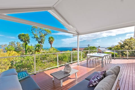 70 Manly View Road, Killcare Heights, 2257, Central Coast - House / Beachside Bliss / Garage: 2 / P.O.A