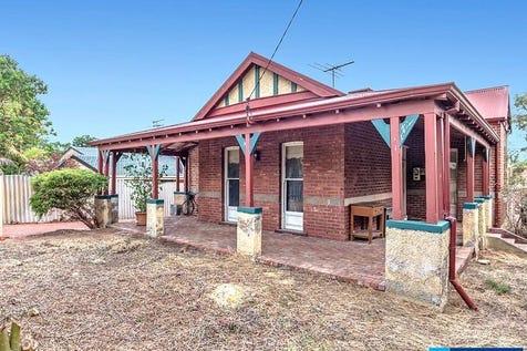 106 Seventh Avenue, Maylands, 6051, North East Perth - House / Circa 1917 Federation Classic / Carport: 3 / $740,000