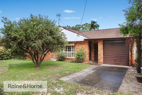 13 Honeysuckle Street, Umina Beach, 2257, Central Coast - House / BE QUICK – BUYERS LIKE BEES TO HONEY / Garage: 1 / $589,000