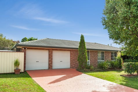 40 Fagans Road, Lisarow, 2250, Central Coast - House / Superb Single Level Home – Prime Location / Garage: 2 / Toilets: 2 / $700,000