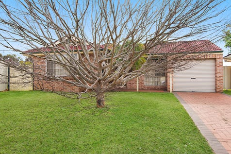 5 Clyde Cl, Bateau Bay, 2261, Central Coast - House / UNDER INSTRUCTIONS FROM NSW TRUSTEE & GUARDIAN ! / Fully Fenced / Outdoor Entertaining Area / Garage: 1 / Secure Parking / Built-in Wardrobes / Ducted Cooling / Ducted Heating / P.O.A