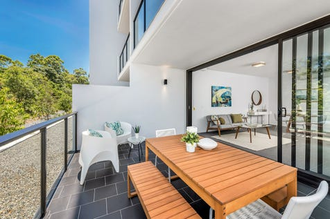 208/31 Peter Doherty Street, Dutton Park, 4102, Brisbane City - Greater Region - Apartment / Brisbane's most accessible location  / Balcony / Garage: 1 / Air Conditioning / Broadband Internet Available / Built-in Wardrobes / Dishwasher / Floorboards / Intercom / Pay TV Access / $380,000