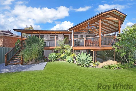 47 Coorabin Street, Gorokan, 2263, Central Coast - House / Lifestyle and Waterviews / Garage: 2 / Toilets: 1 / P.O.A