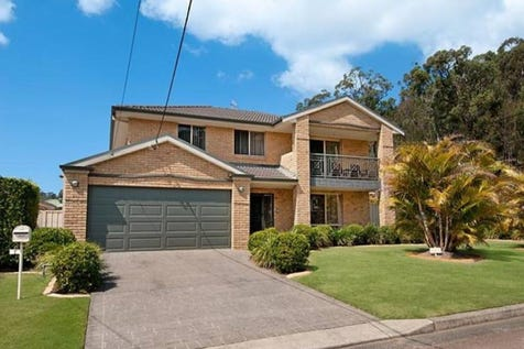 1 Lace Avenue, Umina Beach, 2257, Central Coast - House / An Amazing Property In A Sought After Location. / Balcony / Courtyard / Fully Fenced / Outdoor Entertaining Area / Shed / Swimming Pool - Inground / Garage: 2 / Remote Garage / Air Conditioning / Alarm System / Built-in Wardrobes / Dishwasher / Study / $1,100,000
