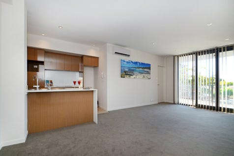 62/262 Lord Street, Perth, 6000, Perth City - Apartment / SITTING PRETTY AT ECCO / Balcony / Shed / Swimming Pool - Inground / Garage: 1 / Secure Parking / Built-in Wardrobes / Dishwasher / Intercom / Split-system Air Conditioning / Ensuite: 1 / Living Areas: 1 / Toilets: 2 / $489,000