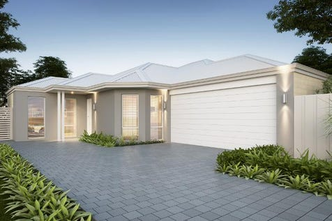 24A Redlands Street, Bayswater, 6053, North East Perth - House / Entertaining a breeze with the Bramley. / Garage: 2 / $443,200