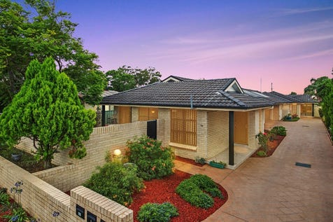1/16 Donald Avenue, Umina Beach, 2257, Central Coast - Villa / LARGE VILLA SET ON A BLOCK OF 2!! / Garage: 1 / P.O.A