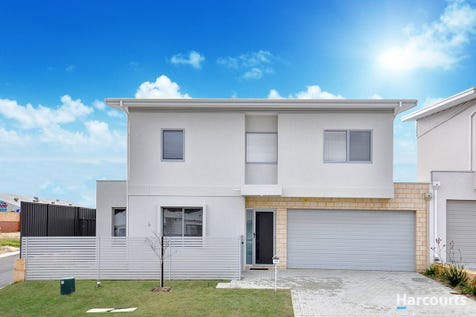 38 Laila Turn, Madeley, 6065, North East Perth - House / Under Offer Under Offer Under Offer / Garage: 2 / P.O.A