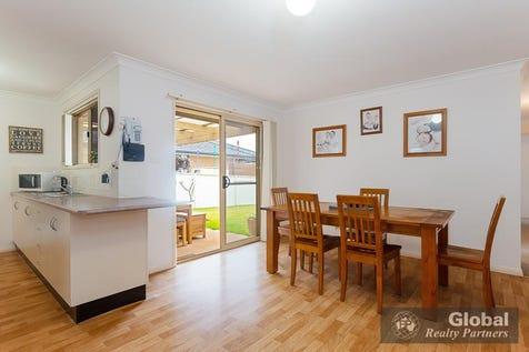23 Goorawin Street, Gwandalan, 2259, Central Coast - House / LAKESIDE FAMILY FAVOURITE / Garage: 2 / $540,000