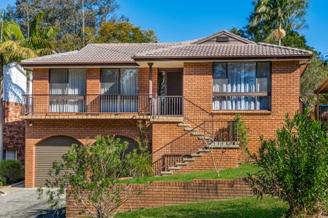 10 Crawford Crescent, Wyoming, 2250, Central Coast - House / Spacious Family Home in Quality Neighbourhood / Garage: 2 / P.O.A