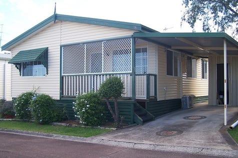 Unit 137/186 Sunrise, Halekulani, 2262, Central Coast - House / SOLD SOLD SOLD! / Balcony / Shed / $220,000