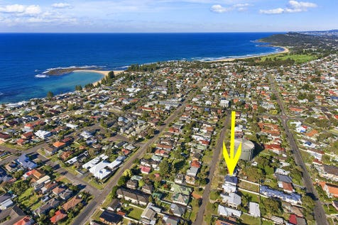 55 Gilbert Street, Long Jetty, 2261, Central Coast - House / The Power to Surprise / $750,000