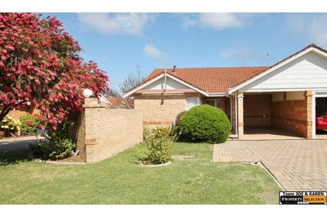 9/6 Fragrant Gardens, Mirrabooka, 6061, North East Perth - Villa / Serenity Now! Over 55's Village / Carport: 1 / $280,000